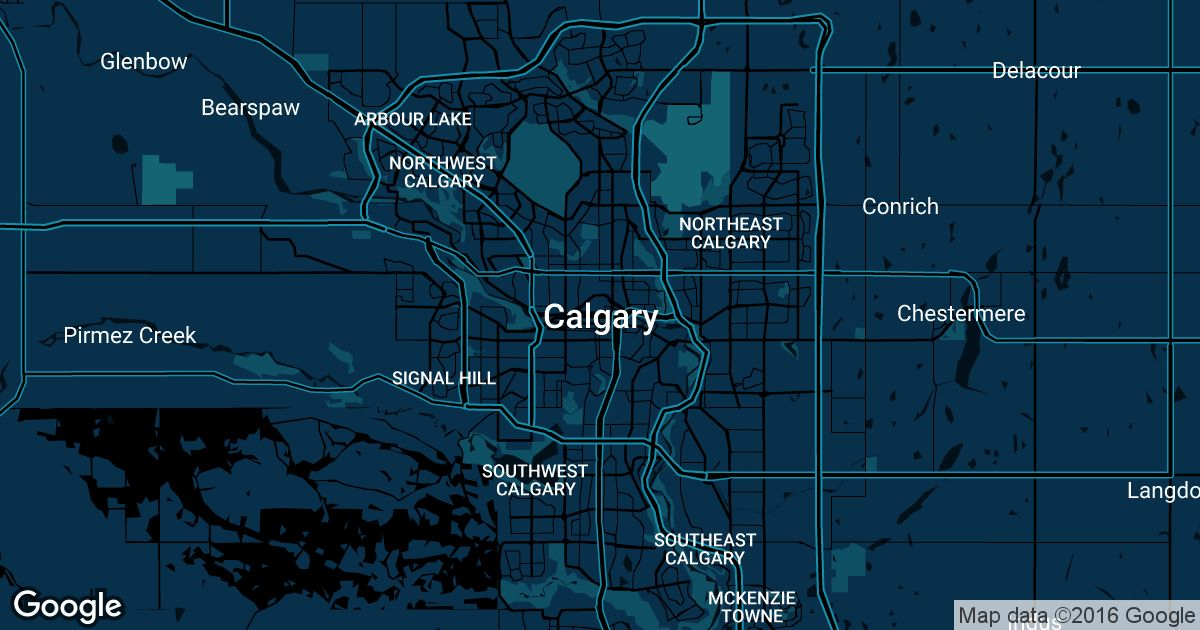 Uber Cost Estimate >> Calgary Uber Prices & Historical Rates