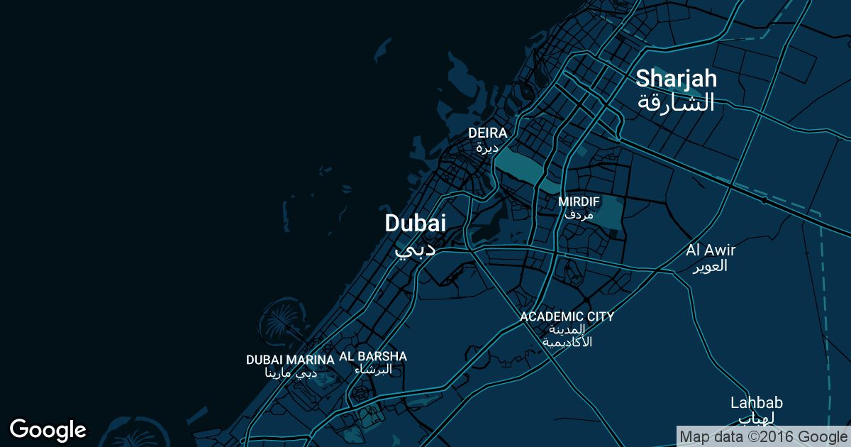 Dubai uber rates historical prices gumiabroncs Images