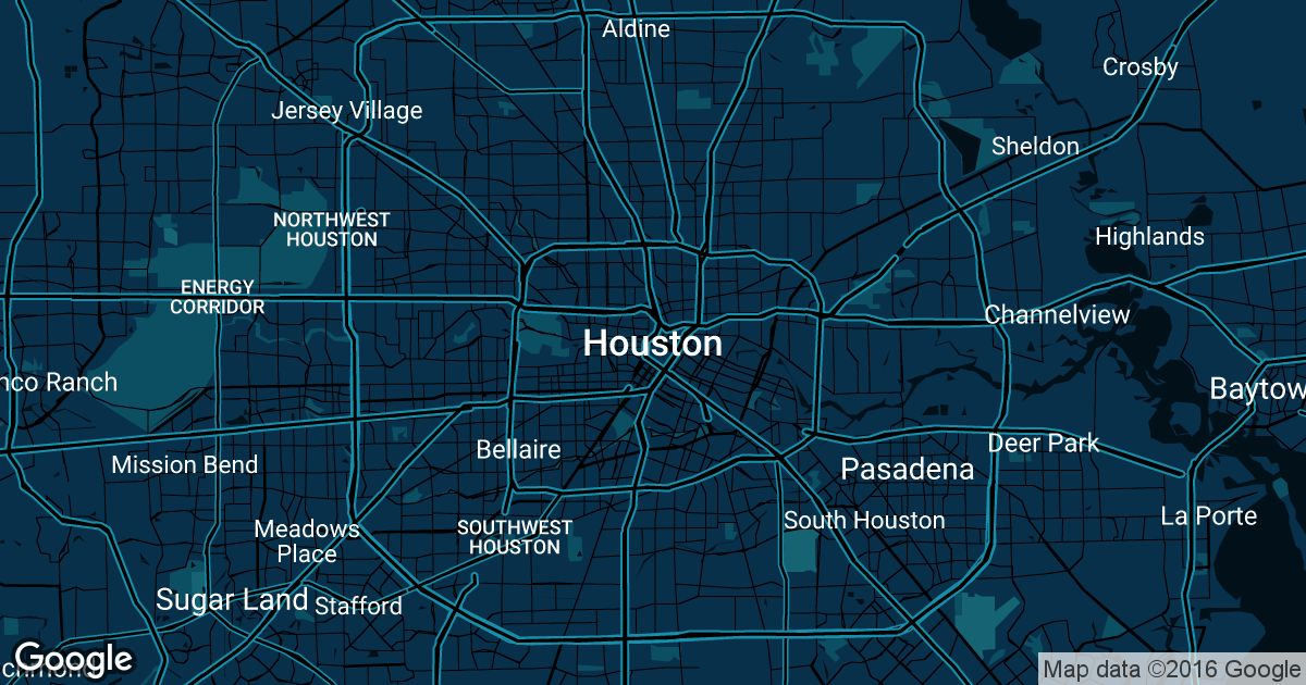 How To Estimate Uber Cost >> Houston Uber Prices & Historical Rates