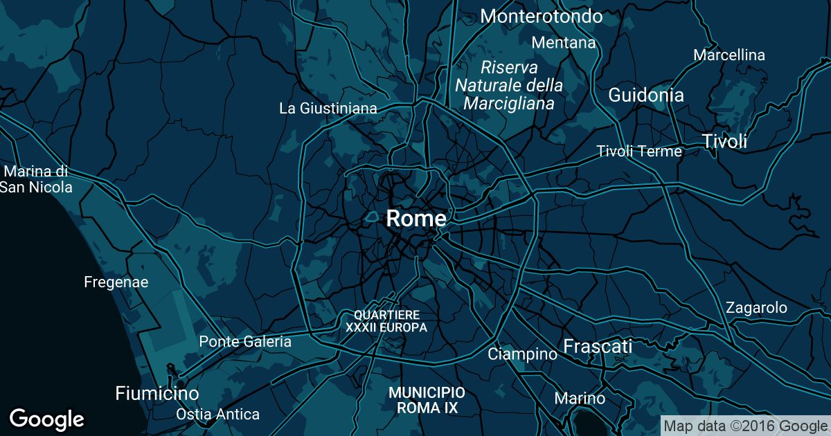 Uber Cost Estimate >> Rome Uber Prices & Historical Rates