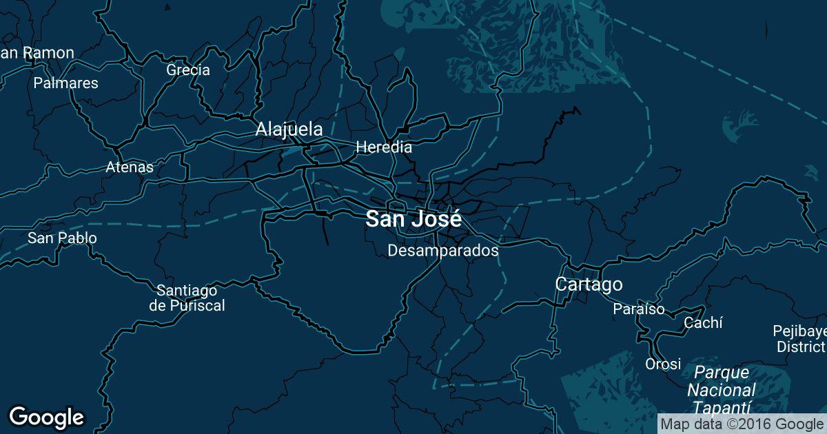 San Jose Uber Prices u0026 Historical